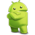 mtk android root tool download