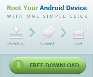 Download MTK Droid Tools for Android Root